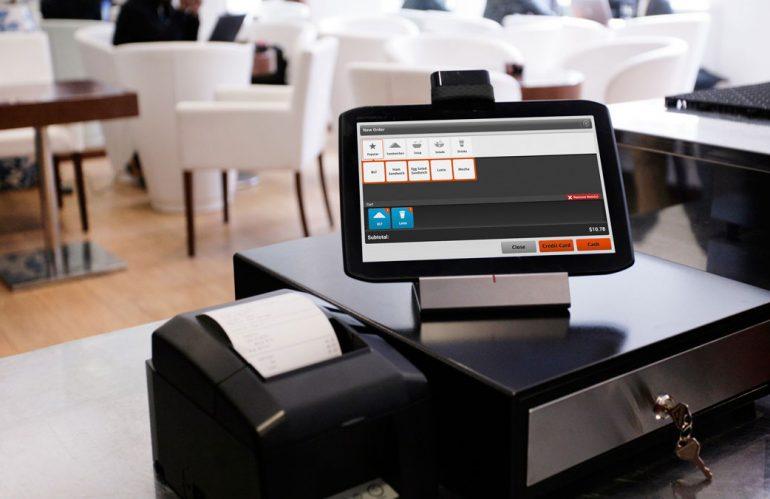 Cum pot fi reduse cheltuielile prin instalarea unei imprimante corecte într-un restaurant