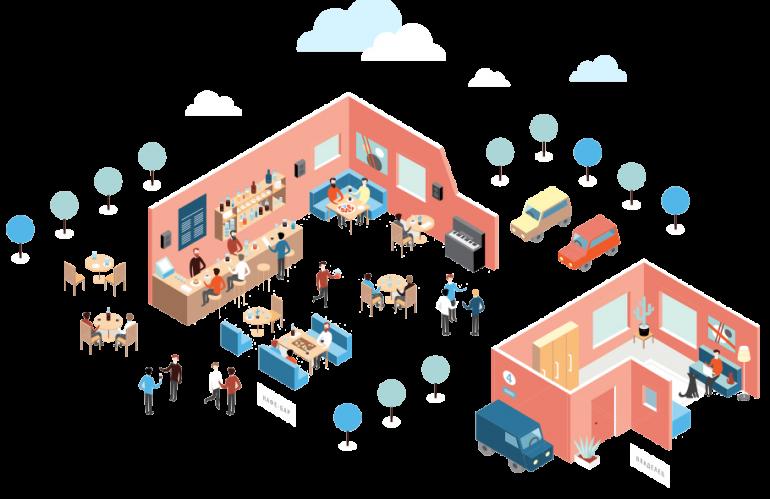 Fidelitatea clienților – factorul cheie în dezvoltarea unui restaurant