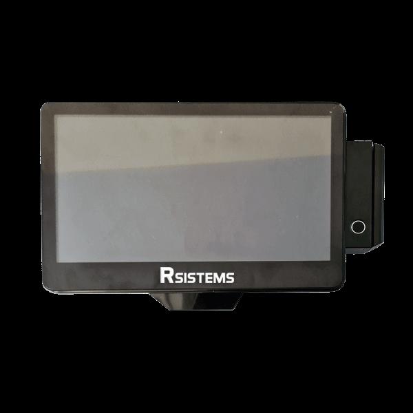 rsistems-pos-125