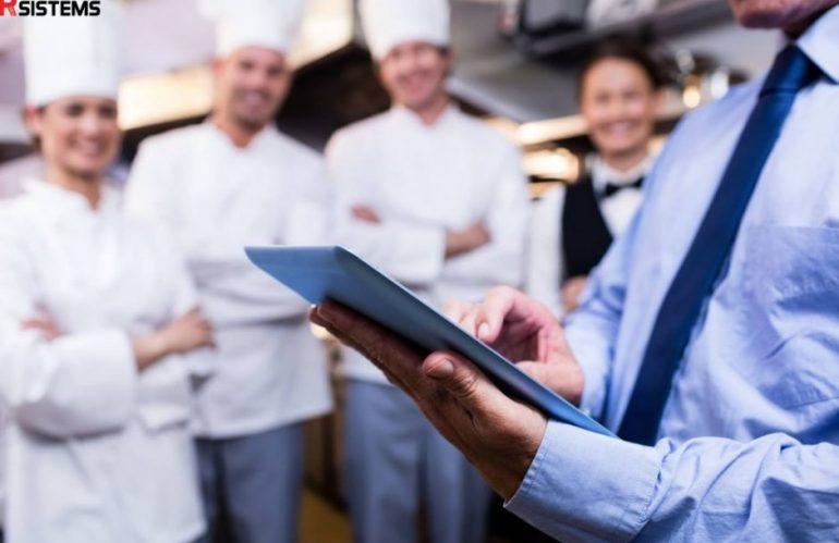 Delivery-ul – cel ce a salvat restaurantele în vreme de pandemie