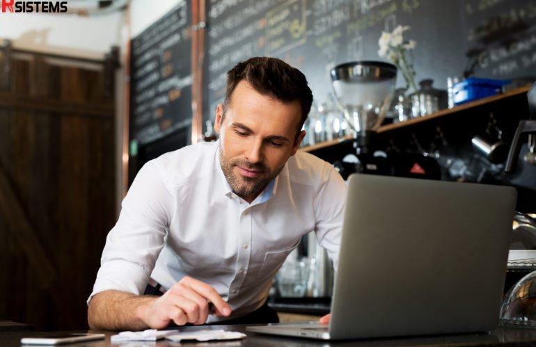 Avantajele clienților prin programul de gestiune iiko